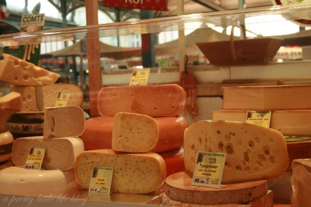 The Best Cheese_001