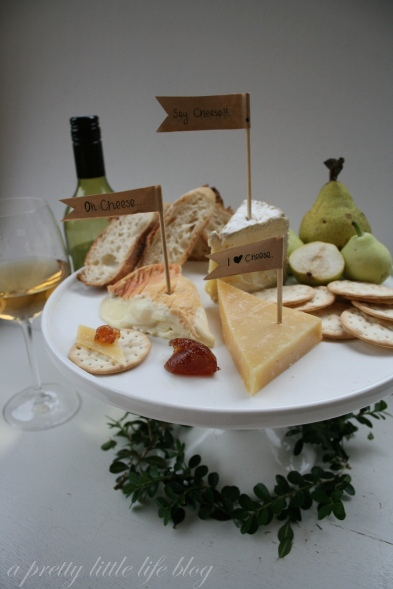 The Best Cheese_003