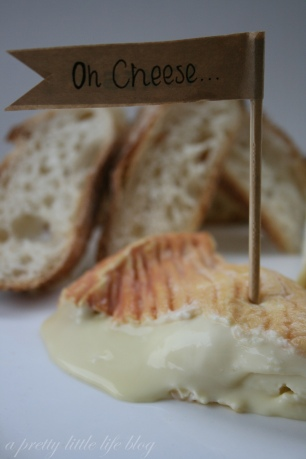 The Best Cheese_004