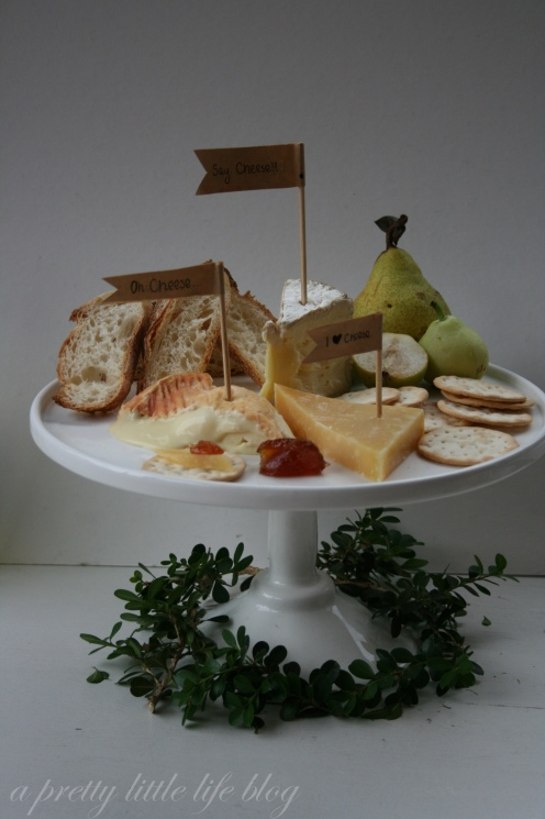 The Best Cheese_005