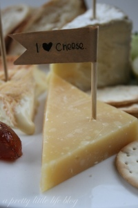 The Best Cheese_007