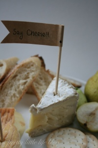 The Best Cheese_008