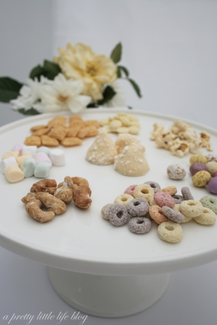 Easter Bunny Trail Mix_012