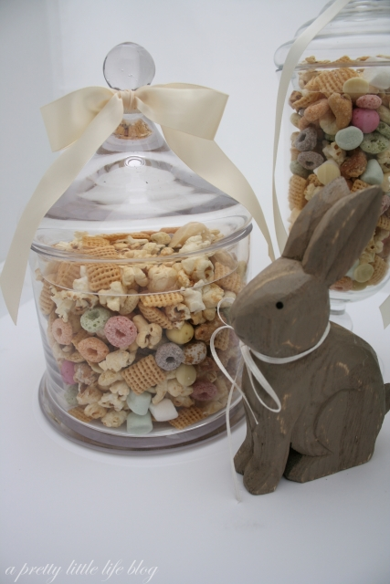 Easter Bunny Trail Mix_013