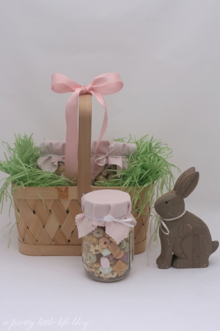 Easter Bunny Trail Mix_017