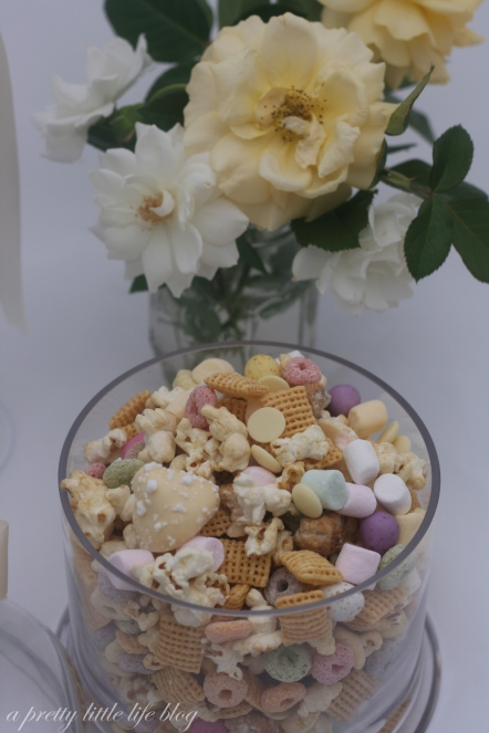 Easter Bunny Trail Mix_020