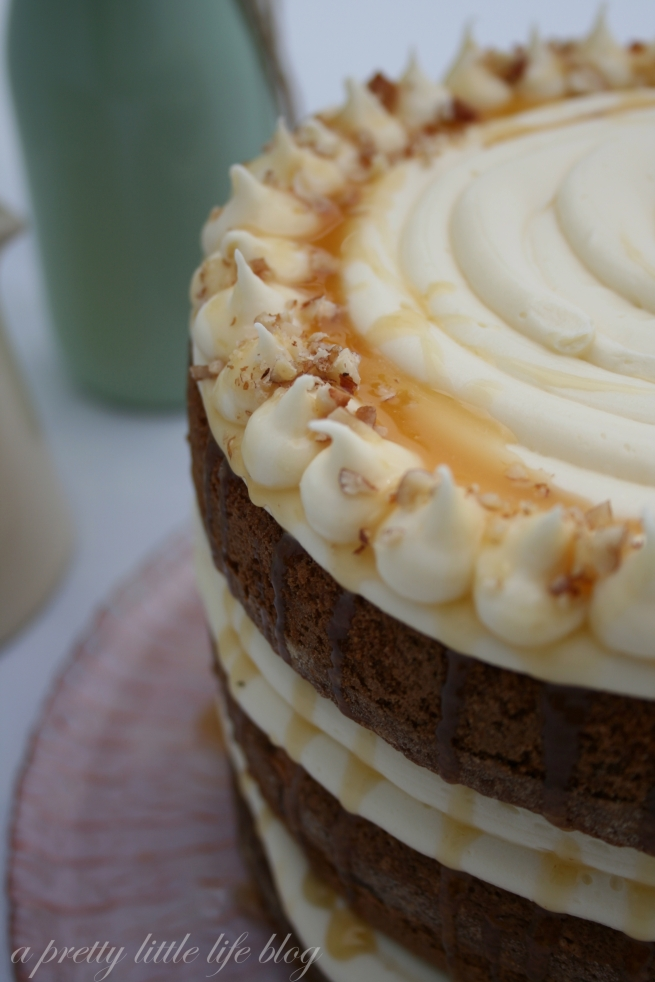 IMG_1254Humming Bird Cake
