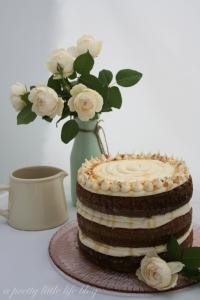 IMG_1256Humming Bird Cake